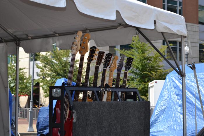 jason-aldean-guitars-basses