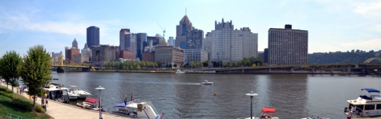 pnc-park-along-river-panorama
