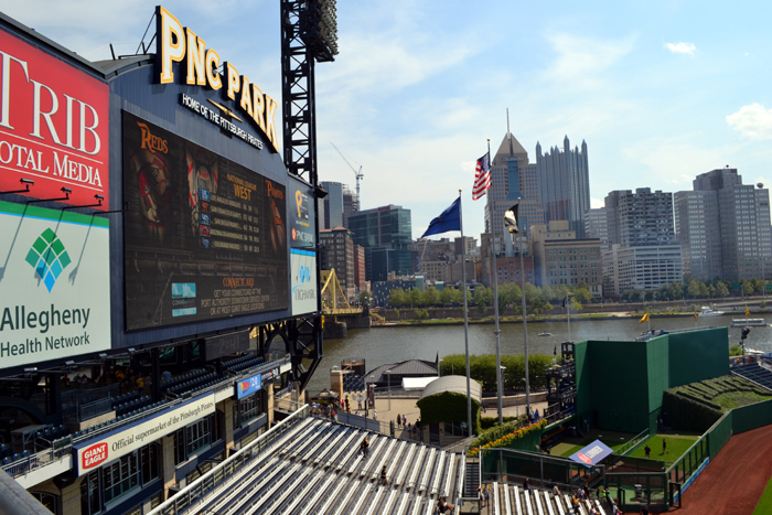 pnc-park-bleachers-city-view