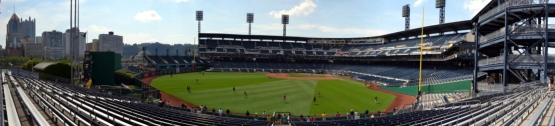 pnc-park-bleachers-view-batting-practice-panorama
