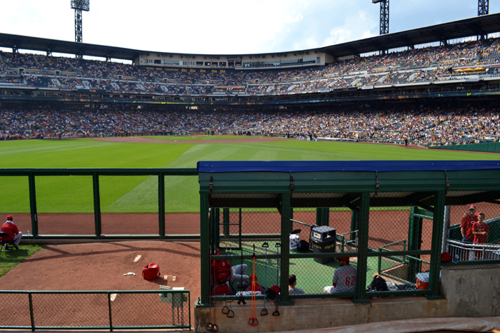pnc-park-center-field-view