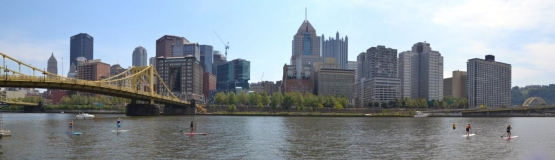 pnc-park-city-view-panorama
