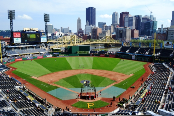 pnc-park-home-plate-city-view
