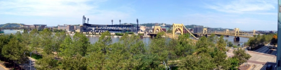 pnc-park-parking-garage-view-panorama