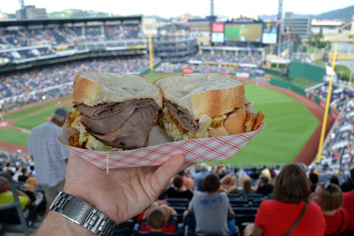 pnc-park-primanti-brothers-beef-sandwich