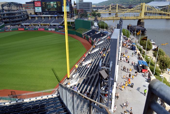 pnc-park-riverwalk-field
