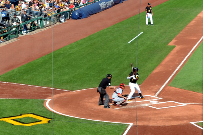 pnc-park-standing-room-home-plate-view