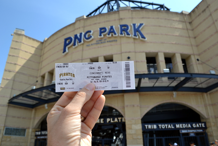 pnc-park-ticket