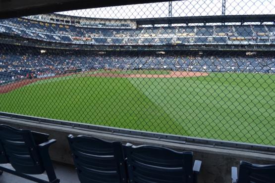pnc-park-view-inside-scoreboard