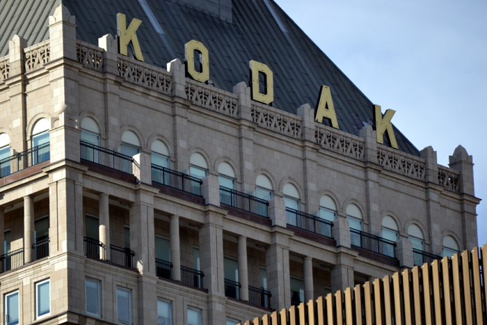 rochester-kodak-building-upper-levels