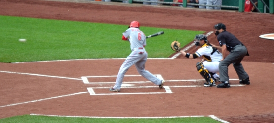 cincinnati-reds-billy-hamilton-batting
