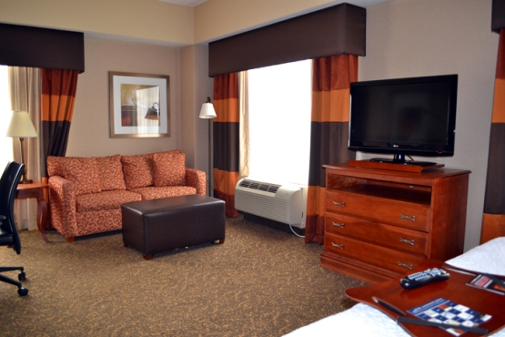 hampton-inn-suites-pittsburgh-downtown-city-room-1