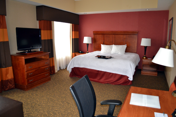 hampton-inn-suites-pittsburgh-downtown-city-room-2