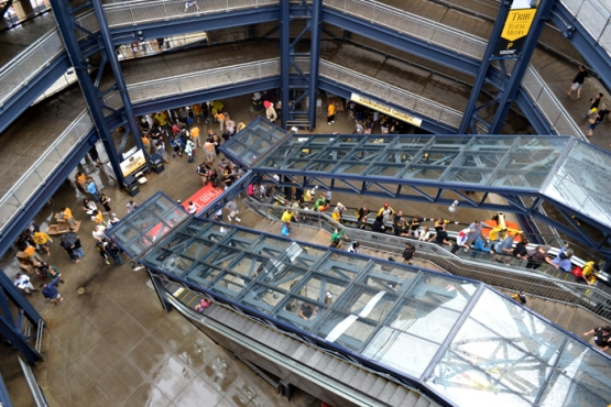 pnc-park-escalators