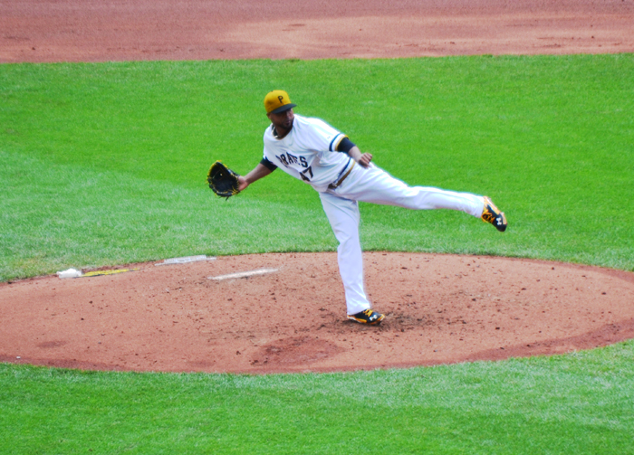 pnc-park-pirates-francisco-liriano