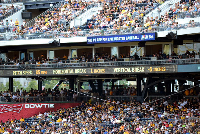 pnc-park-pitching-details-board