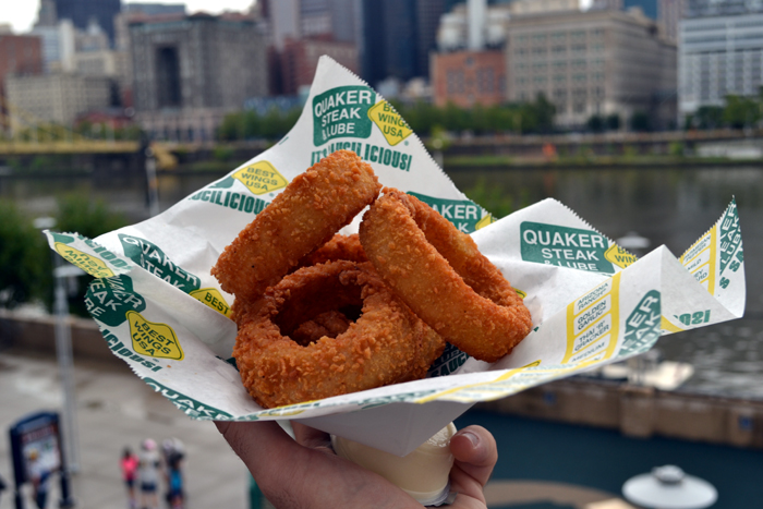 pnc-park-quaker-steak-lube-onion-rings