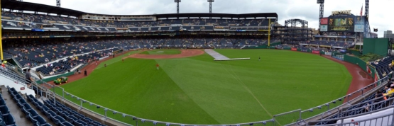 pnc-park-right-field-seats-panorama