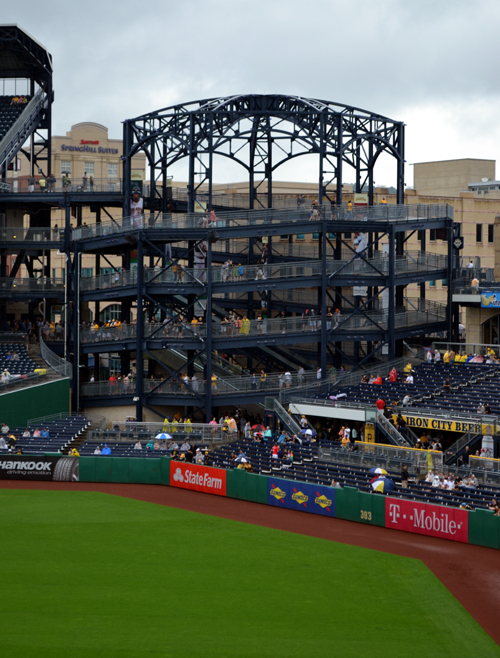 pnc-park-spiral-walkway