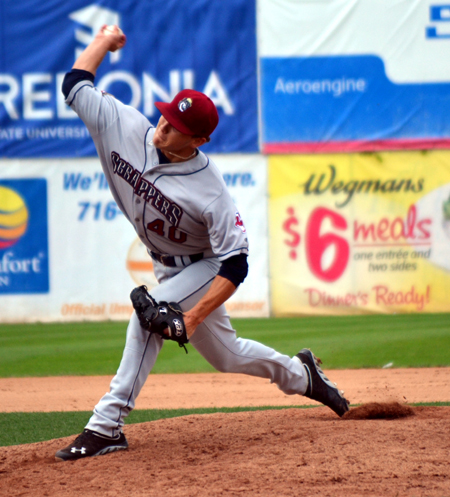 cameron-hill-mahoning-valley-scrappers-3