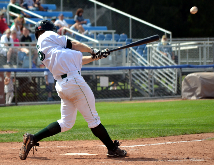 chase-simpson-jamestown-jammers