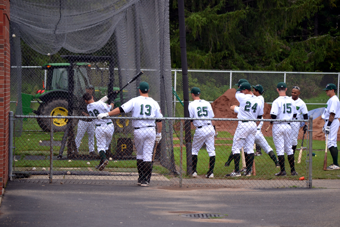 jamestown-jammers-batting-practice-cage