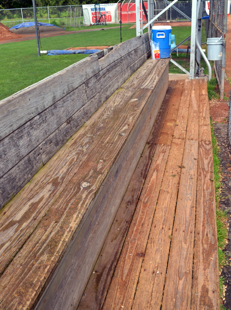 jamestown-jammers-bullpen-bench