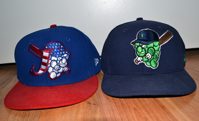 jamestown-jammers-caps
