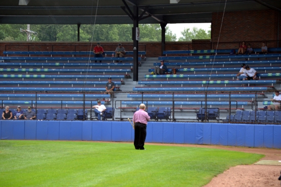jamestown-jammers-empty-stands