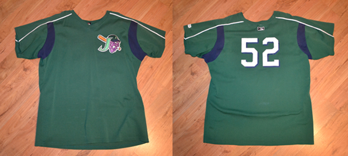 jamestown-jammers-jersey-front-back