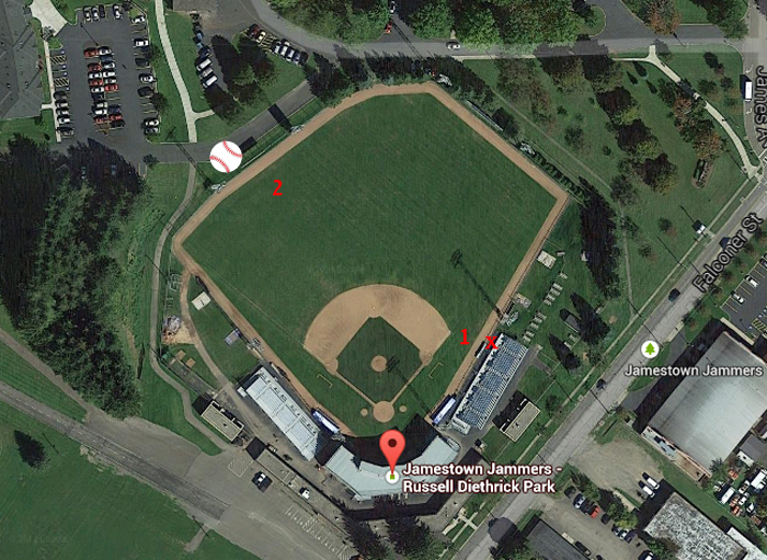 jamestown-jammers-overhead-map