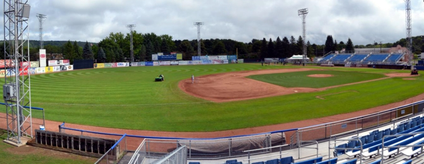 jamestown-jammers-panorama1