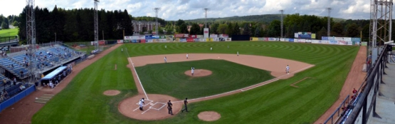 jamestown-jammers-panorama2