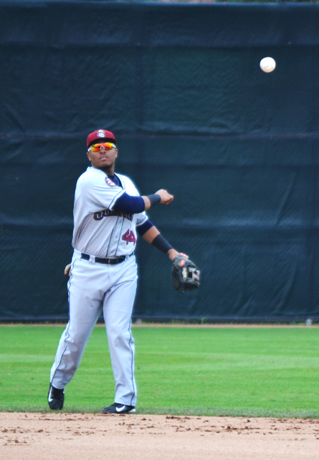 steven-patterson-mahoning-valley-scrappers-2