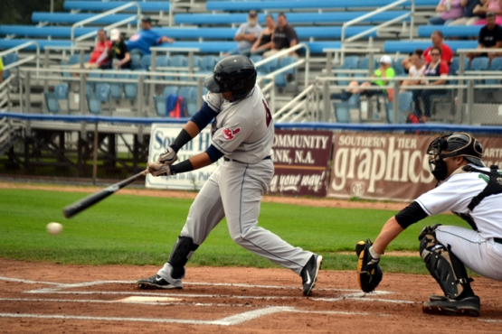 steven-patterson-mahoning-valley-scrappers