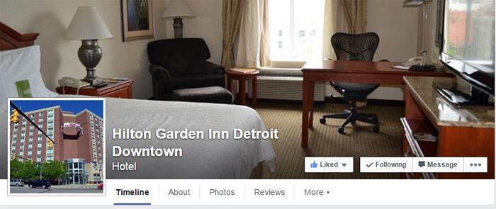 hilton-detroit-facebook