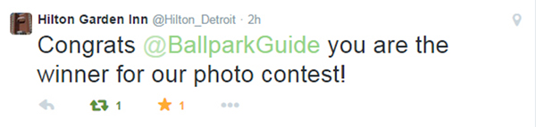 hilton-detroit-twitter-new-message