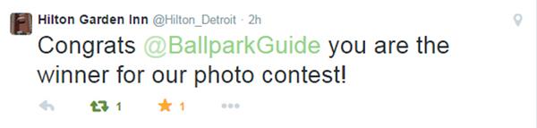 hilton-detroit-twitter-new-message