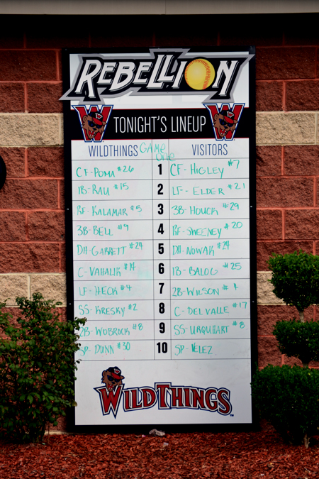 washington-wild-things-lineup-board