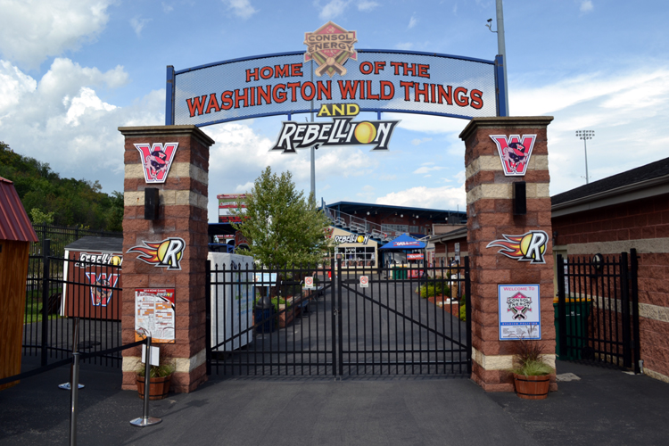washington-wild-things-main-gate