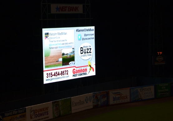 nbt-bank-stadium-video-board-my-tweet