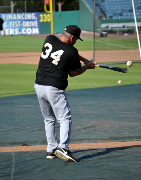 richard-dotson-charlotte-knights-bp