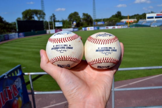 syracuse-chiefs-batting-practice-baseballs