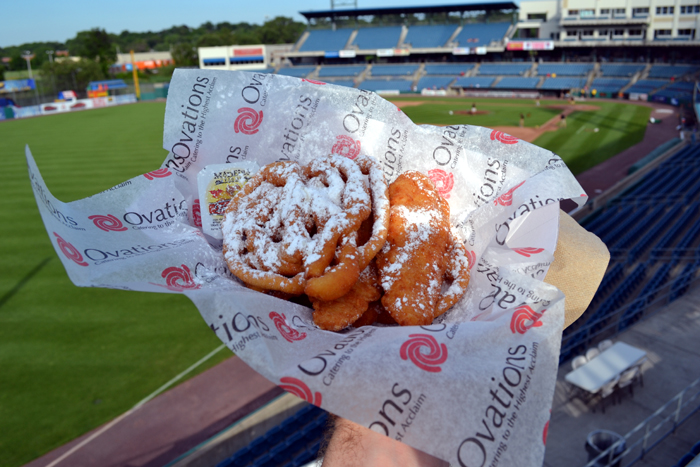 syracuse-chiefs-food-funnel-cakes-and-chicken