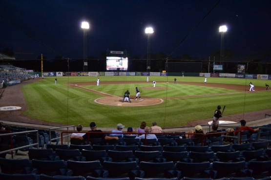 syracuse-chiefs-nbt-bank-stadium-home-plate-view
