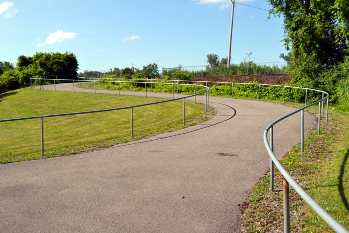 syracuse-chiefs-pathway-behind-park
