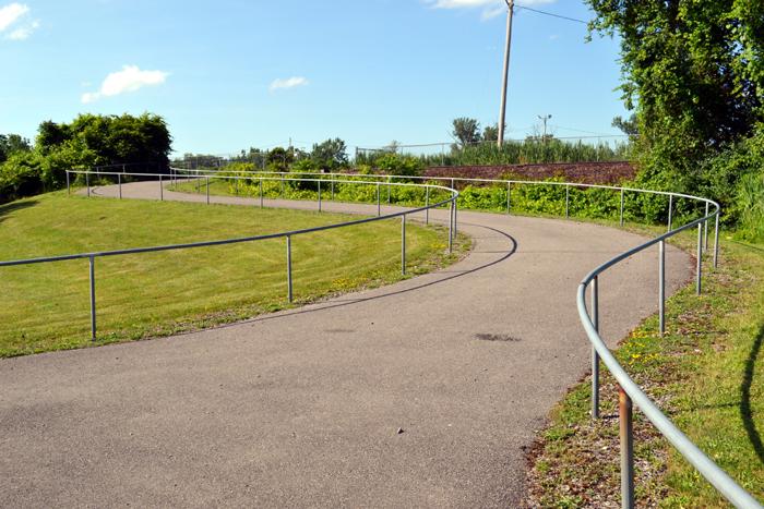 syracuse-chiefs-pathway-behind-park