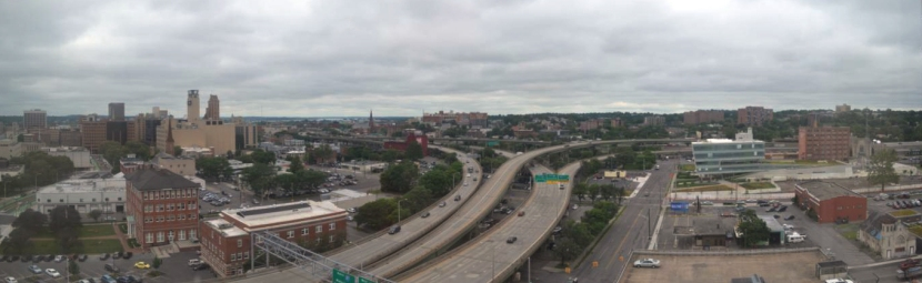 crowne-plaza-syracuse-room-view-day-two-pano