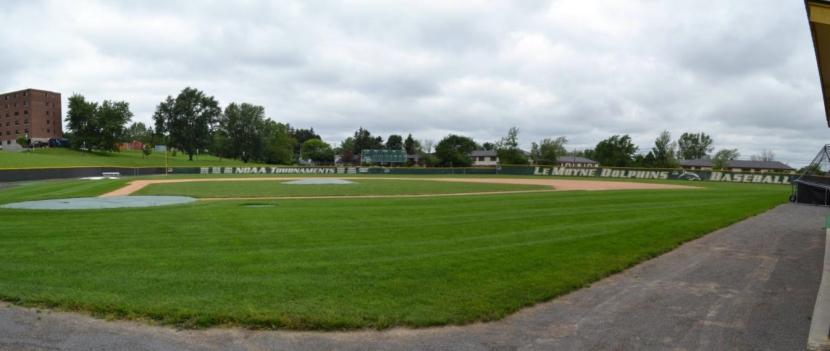 le-moyne-college-field-pano