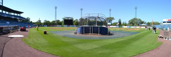 nbt-bank-stadium-bp-on-field-pano